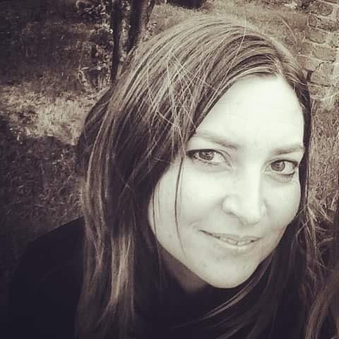 Simona Laino