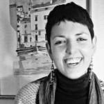 Teresa Carletti