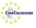 ConfColtivatori