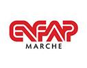 ENFAP – Marche