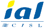 IAL – CISL